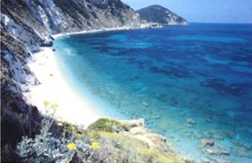 foto spiaggia 2