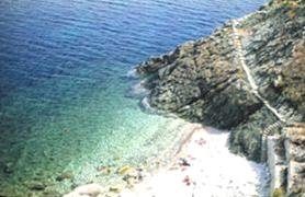 foto spiaggia 3
